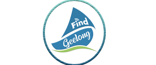 Find Geelong Logo