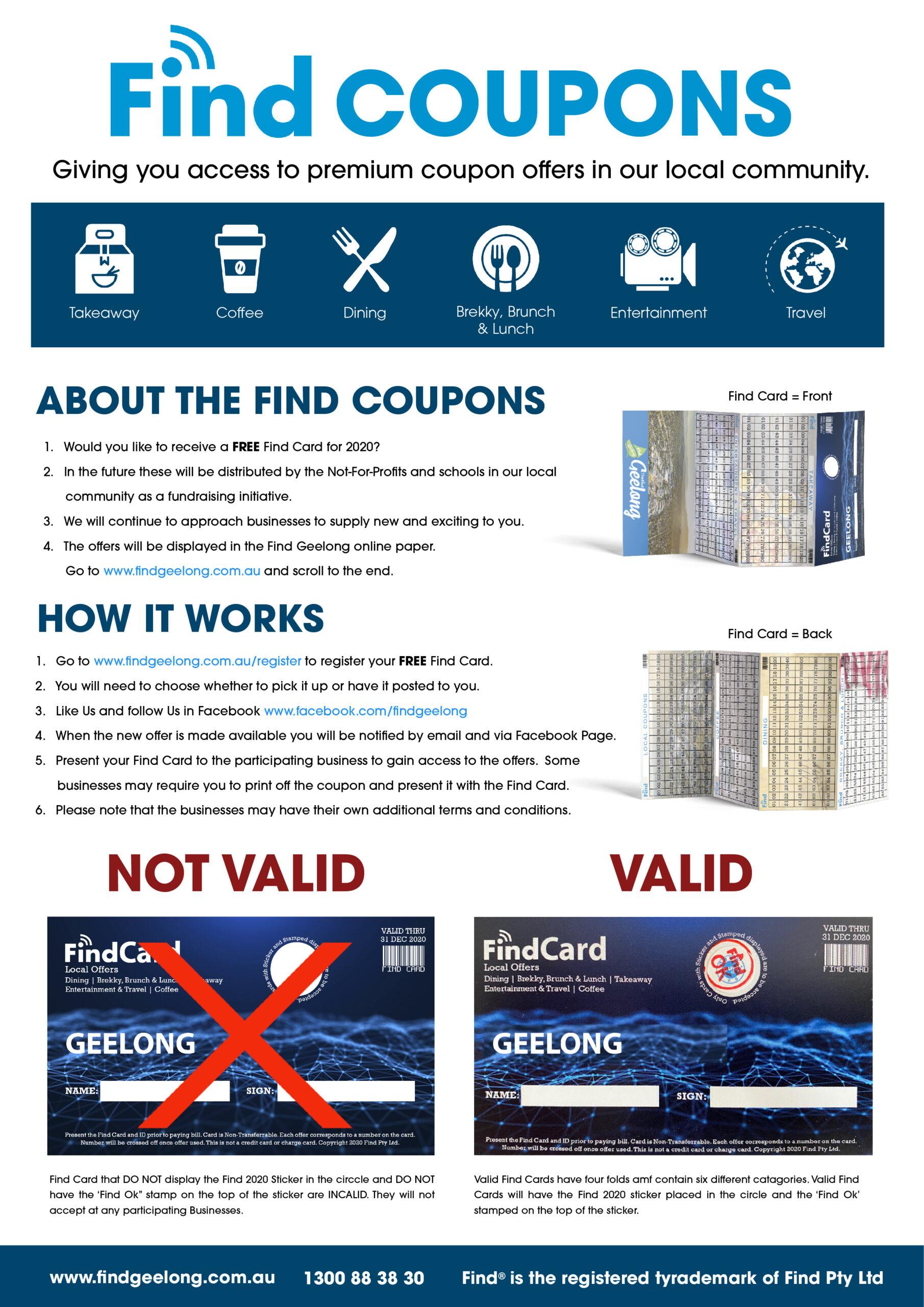OsCommerce Banner_940x263